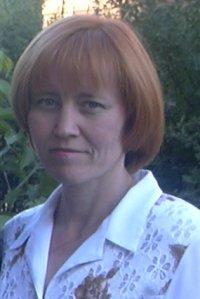 Ольга Тетерина, Кара-Куль