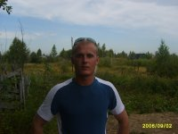Сергей Лаптев, Истиклол