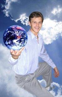 Фёдор Мершиев