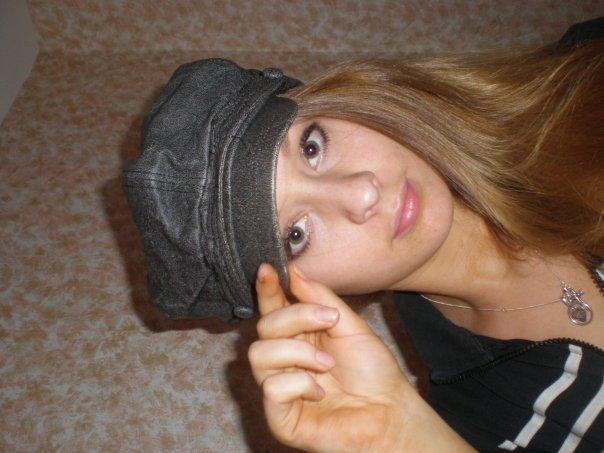 Мария Садыкова, Набережные Челны - фото №2