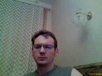 Юрий Шитов