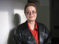 Ольга Куткина, Талас