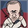 ВКонтакте Семен Гагарин фотографии
