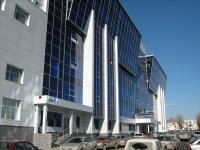 МИЭП Екатеринбург ВКонтакте МИЭП Екатеринбург