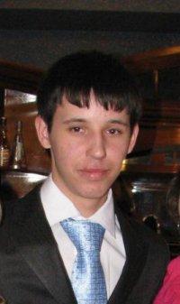 Денис Нефедов