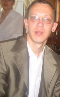 Владимир Попов, 25 марта , Сыктывкар, id155059533