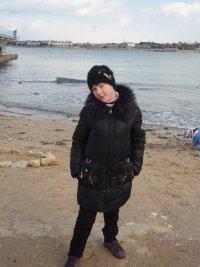 Диана Павлюченко, 28 мая 1996, Севастополь, id28062858