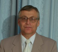 Валерий Ищенко, 1 марта , Карталы, id29156325