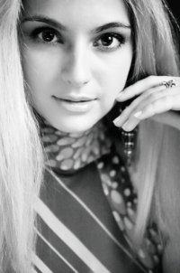 Алиса Табольская, 17 августа 1988, Москва, id31067064