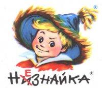 Рамашка Борщевский, 19 сентября 1995, Одесса, id31137893