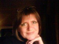 Natalie Schaefer, 21 ноября 1972, Запорожье, id31159227