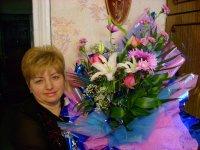 Лилия Меркулова, 27 января , Черкассы, id32987323