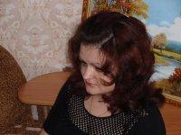 Ирина Маклакова, 23 апреля , Красноярск, id33668882