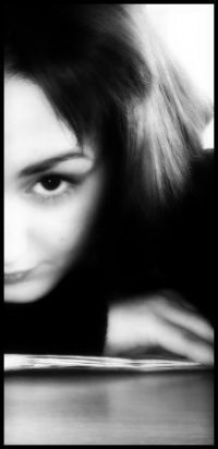 Марина Нечаева, 17 марта 1993, Москва, id33998288