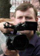 Sergey Pionerov, 8 мая , Москва, id35338020
