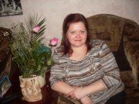 Ирина константиновна ротова фото можно привлечь