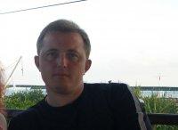 Андрей Конобрицкий, Каинды