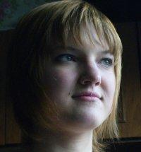 Александра Матвеева