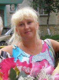 Татьяна Цепа