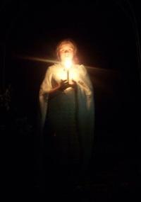 Света Чернюк