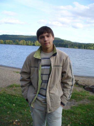 http://cs1868.vkontakte.ru/u16845548/40068427/x_8b332330.jpg