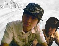 Just dyo_O, 30 июля , id25878783