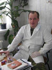 Владимир Шурыгин, Калининград, id32455705