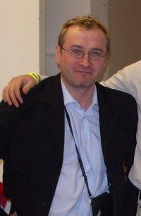 Виктор Шмидт, 20 февраля 1972, Санкт-Петербург, id32987567