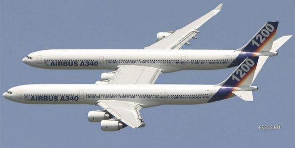 Картинки по запросу двухфюзеляжный самолет