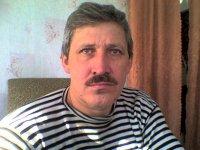 Сергей Баклушин, 4 мая 1960, Москва, id15658610