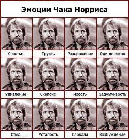 http://cs1870.vkontakte.ru/u16405124/74108335/x_267f1651.jpg