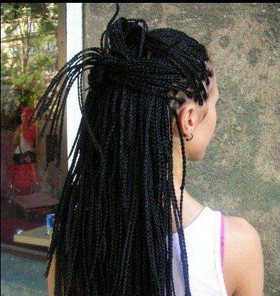 лунный календарь стрижка волос июнь 2016