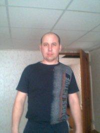 Денис Слепкань, 29 мая 1974, Санкт-Петербург, id29576939