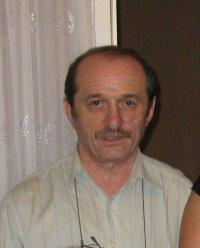 Iago Komakhidze, 27 января 1955, Ростов-на-Дону, id30921847