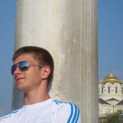 Артьом Колісниченко, 20 ноября 1989, Любомль, id56377187