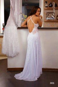 Отзывы об платьях из одессы