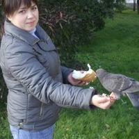Светлана Ремесленник