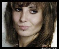 Katya Chehova