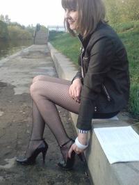 Наталия Родикова