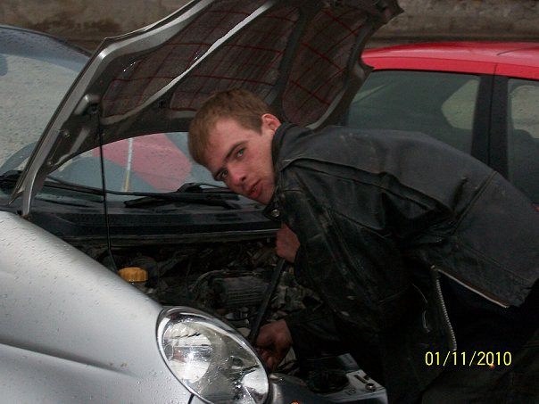 ремонт автомобилей симферополь
