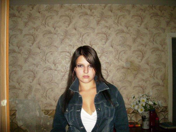 Девочки по вызову Кировский эротический массаж в спб ветеранов