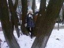 Кристина Балашова