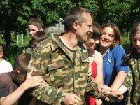 Сергей Навальнев