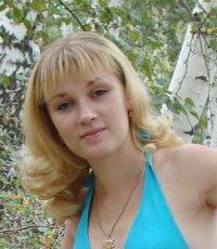 Анечка Кузнецова