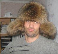 Дмитрий Коломеец, Рудный