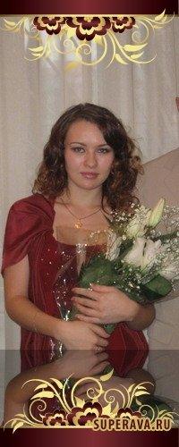 Гульнура Гилязова