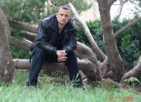 Павел Кирьянов, Худжанд
