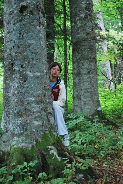 Татьяна Федосова, Москва - фото №20
