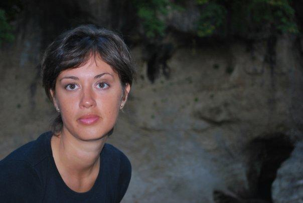 Татьяна Федосова, Москва - фото №17
