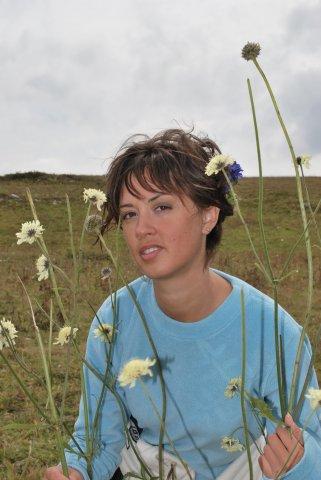 Татьяна Федосова, Москва - фото №14